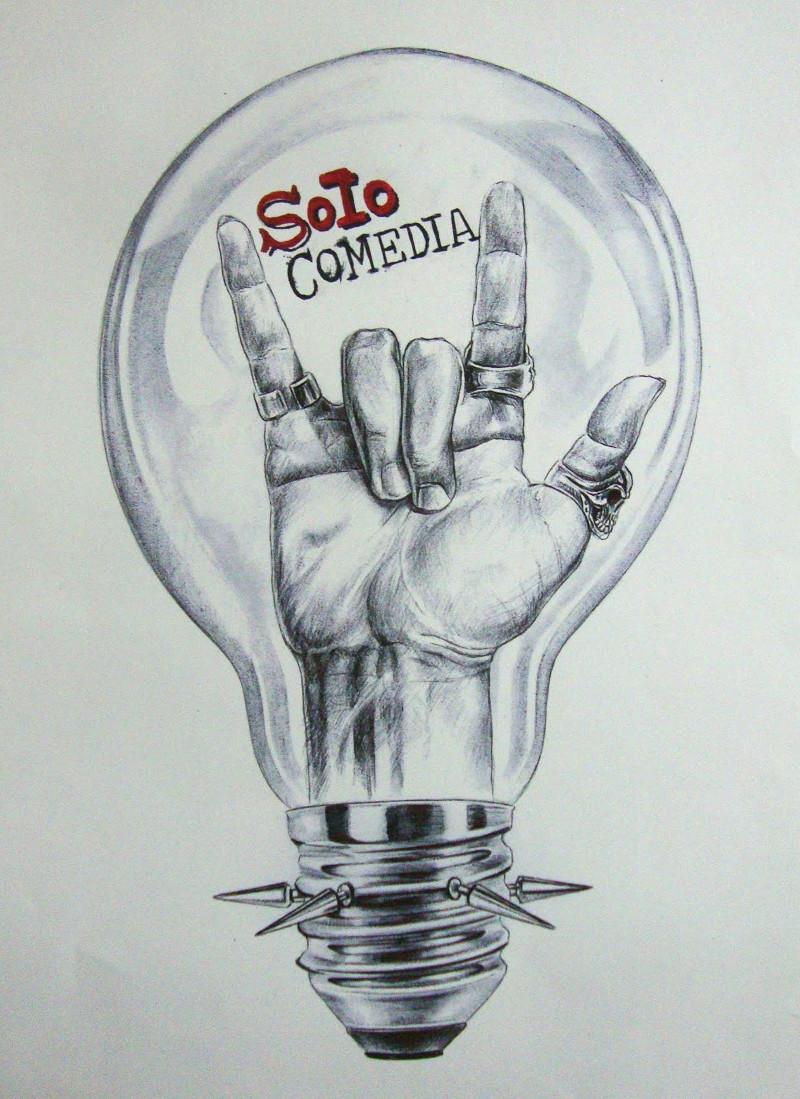 solocomedia_dibujo