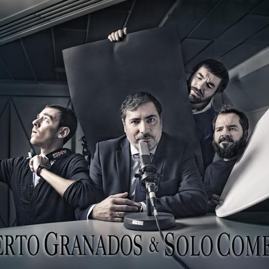 Alberto_Granados_Solocomedia