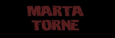 Marta Torne