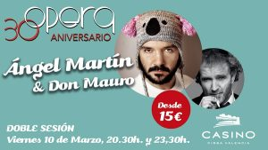 angel-martin-don-mauro-casino-cirsa-valencia