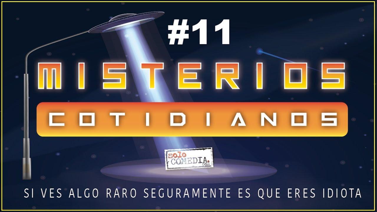misterios11